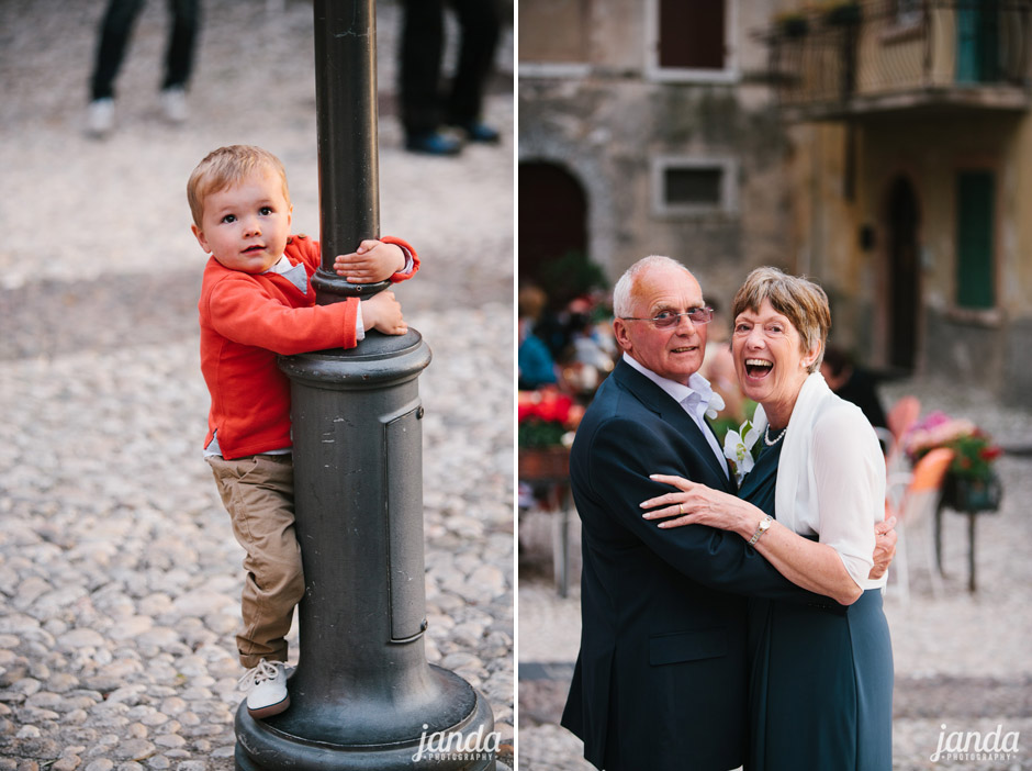 malcesine-wedding-550