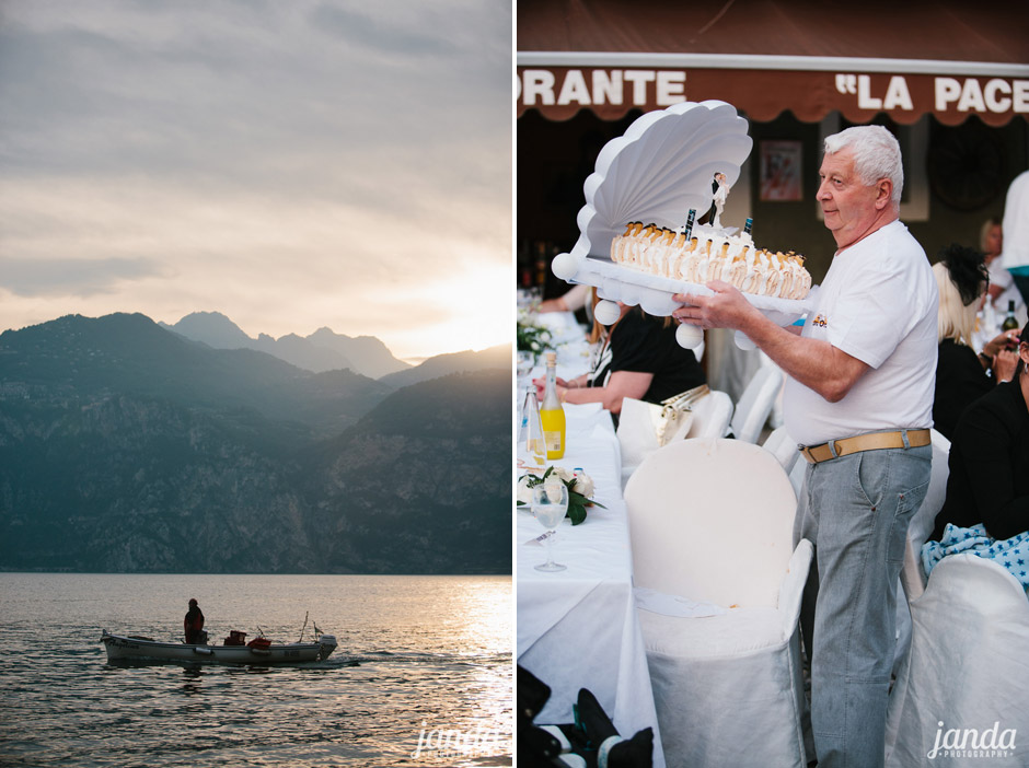 malcesine-wedding-560