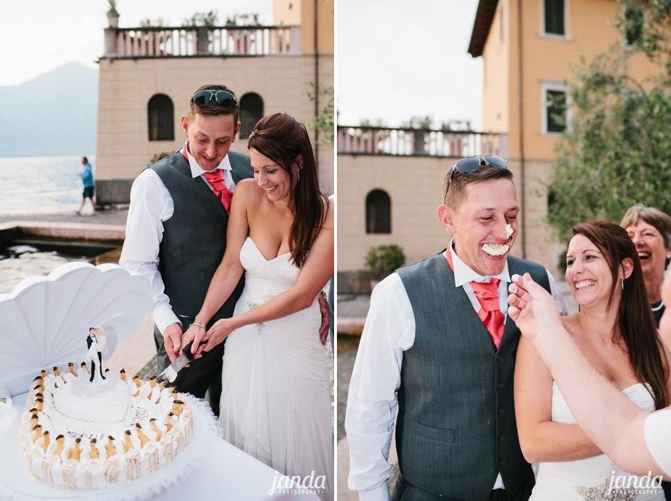 malcesine-wedding-592