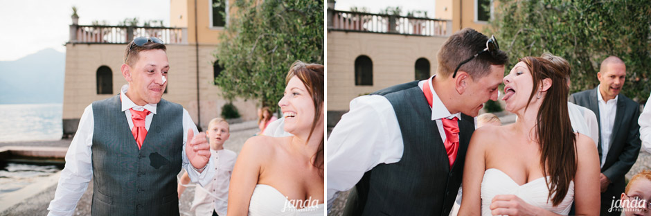 malcesine-wedding-595