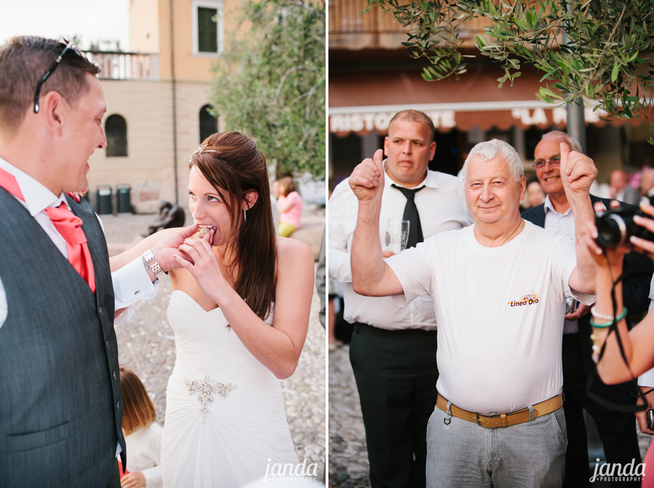 malcesine-wedding-599