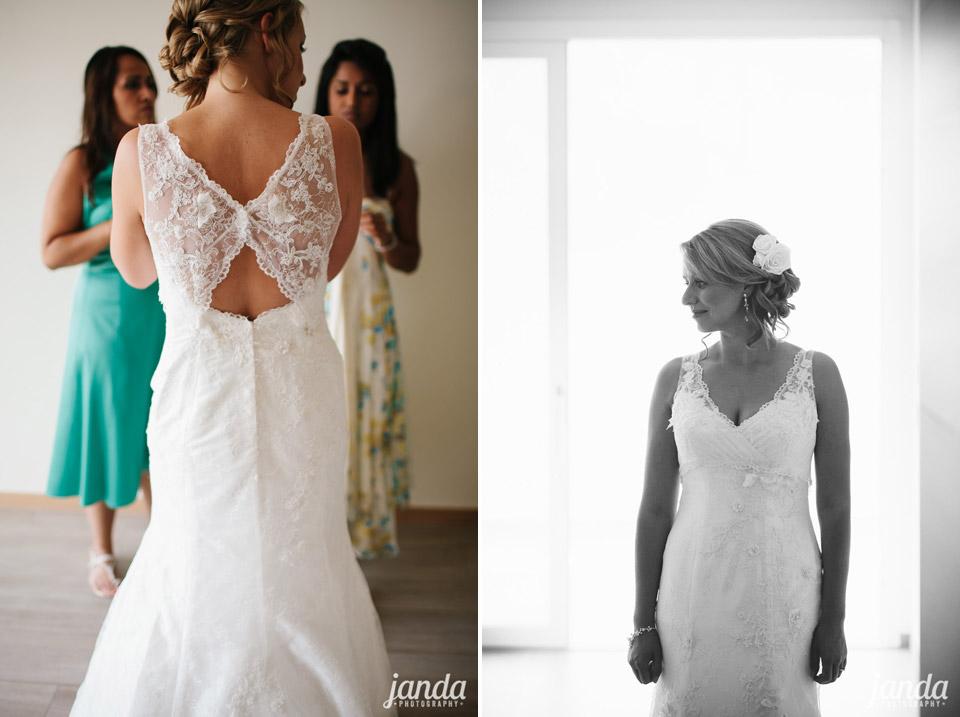 malcesine-wedding-photography-056