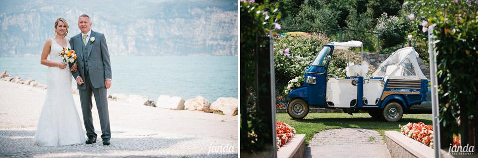 malcesine-wedding-photography-090