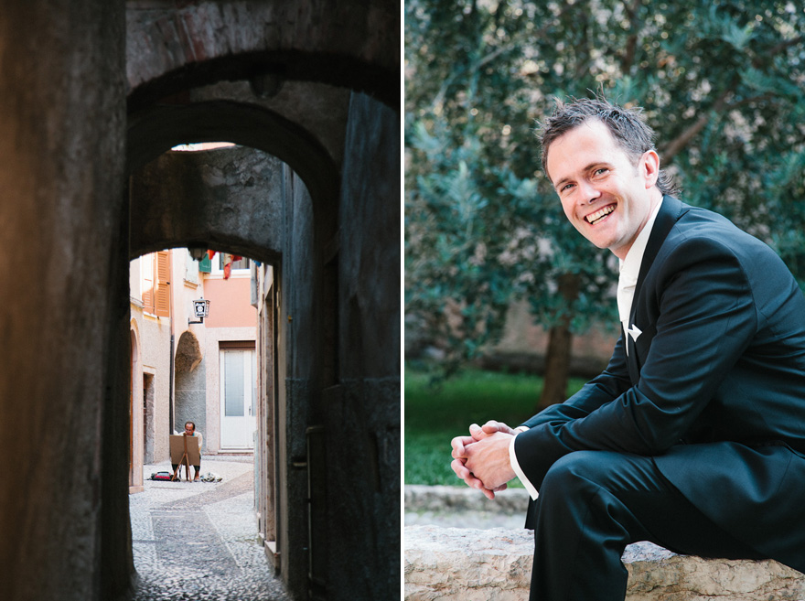 malcesine-wedding-photography-10