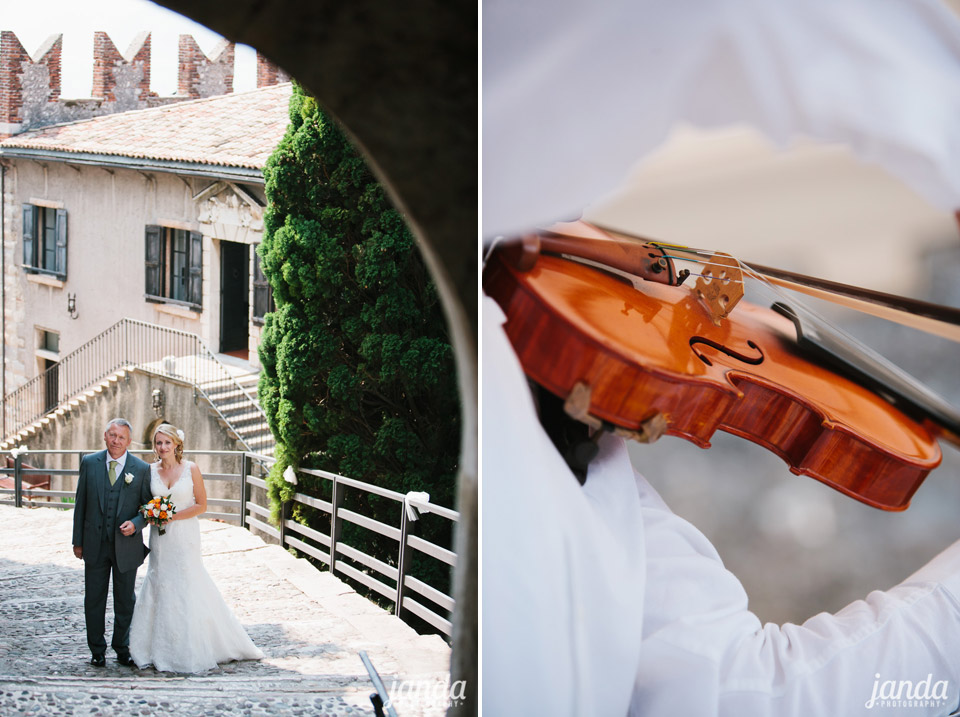malcesine-wedding-photography-139