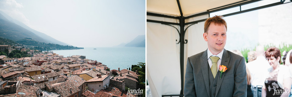 malcesine-wedding-photography-148