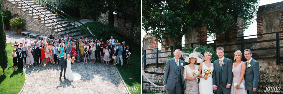 malcesine-wedding-photography-272