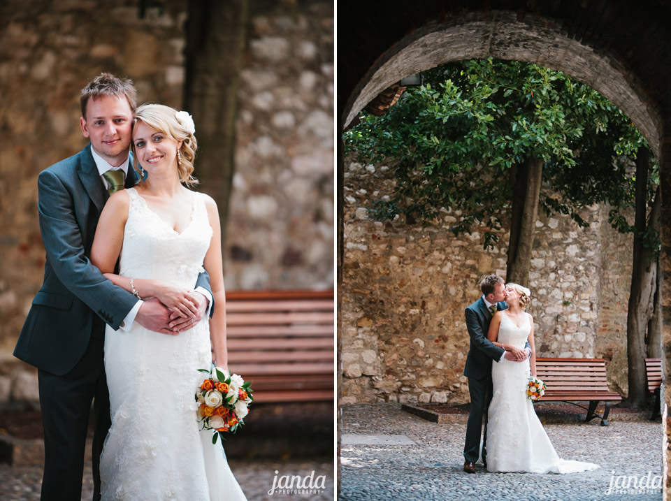 malcesine-wedding-photography-295