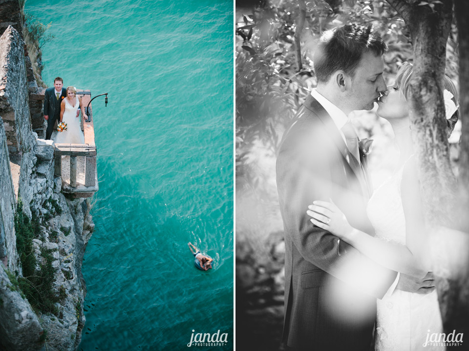 malcesine-wedding-photography-324
