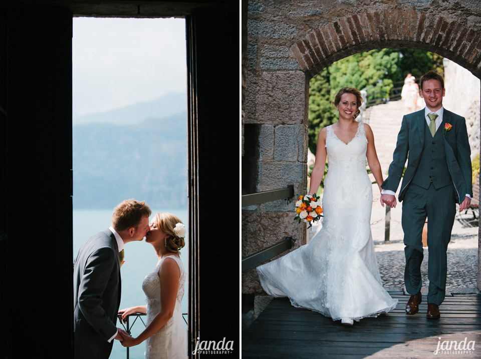 malcesine-wedding-photography-343