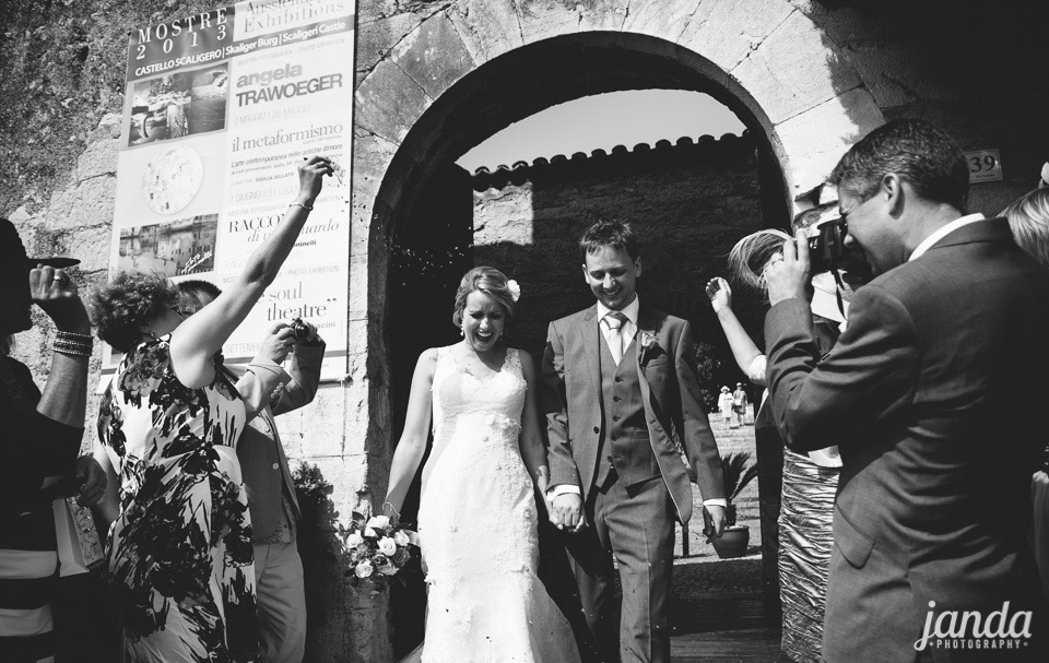 malcesine-wedding-photography-348