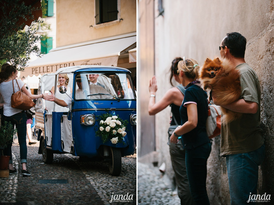 malcesine-wedding-photography-364