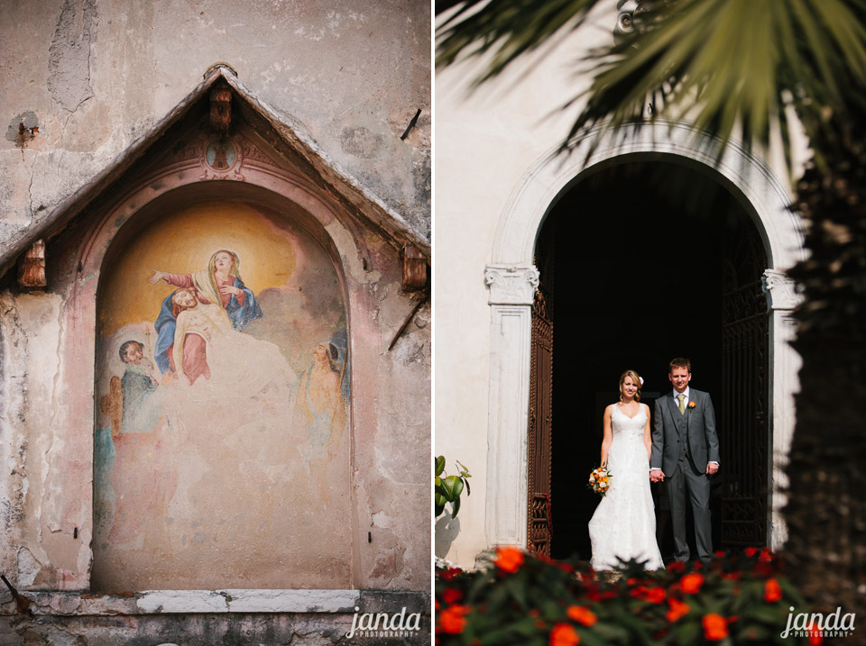 malcesine-wedding-photography-388