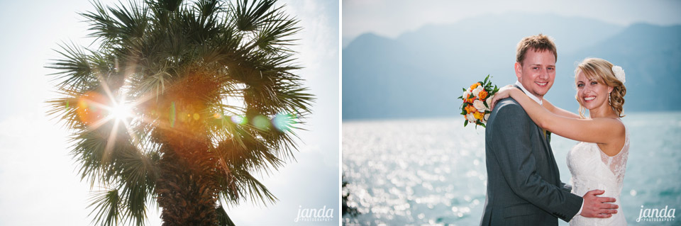 malcesine-wedding-photography-396