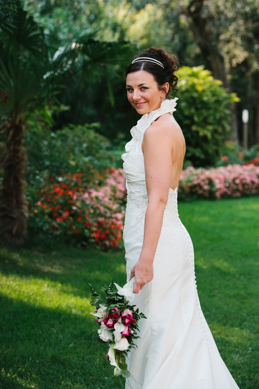 malcesine-wedding-photography-4