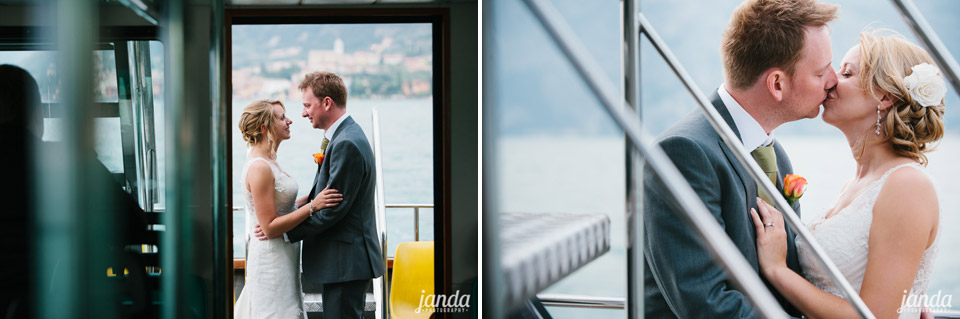malcesine-wedding-photography-422