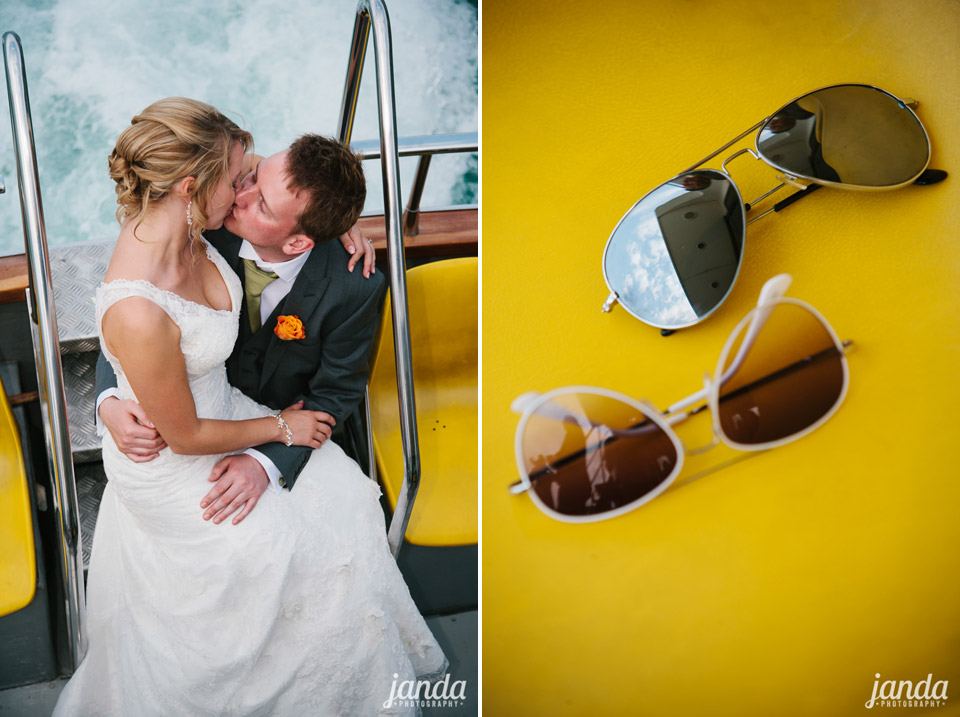 malcesine-wedding-photography-430