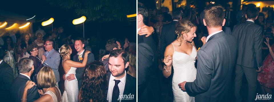 malcesine-wedding-photography-631
