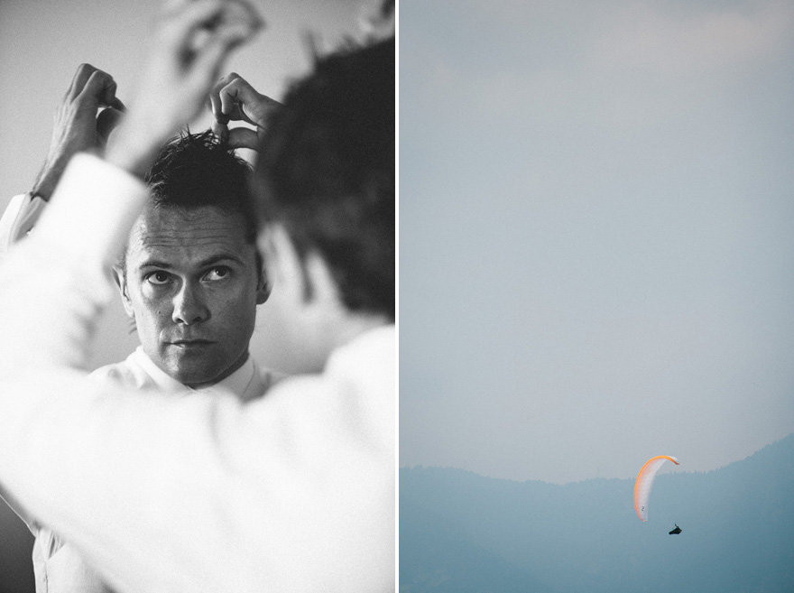 malcesine-wedding-photography-9
