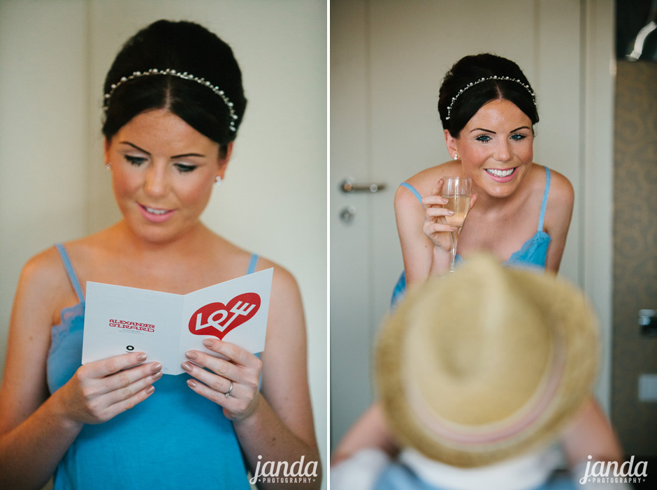 riva-wedding-022