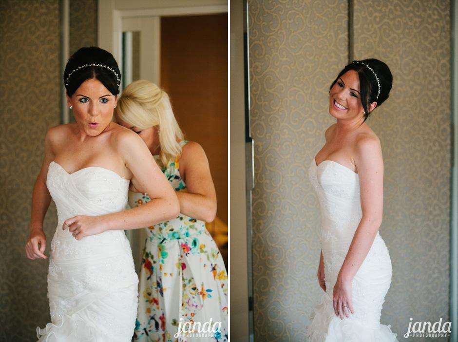 riva-wedding-032