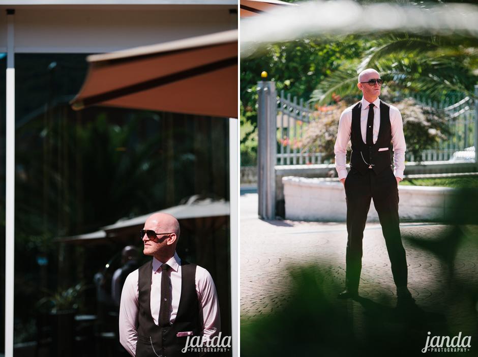 riva-wedding-049