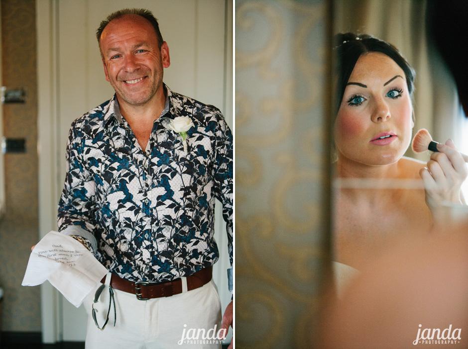 riva-wedding-071