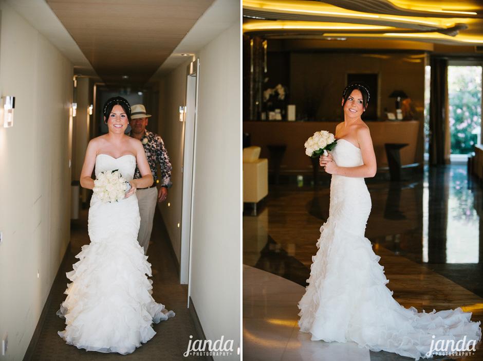 riva-wedding-077