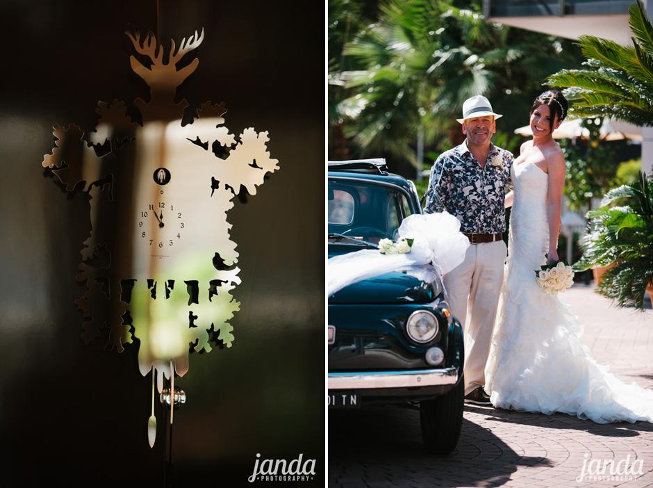 riva-wedding-082