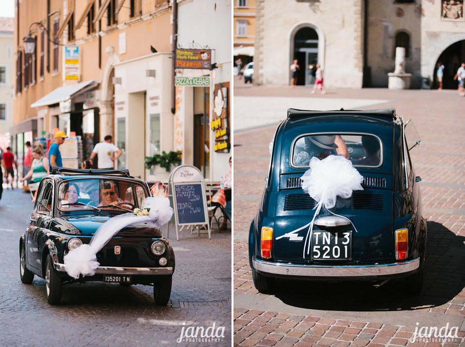 riva-wedding-087