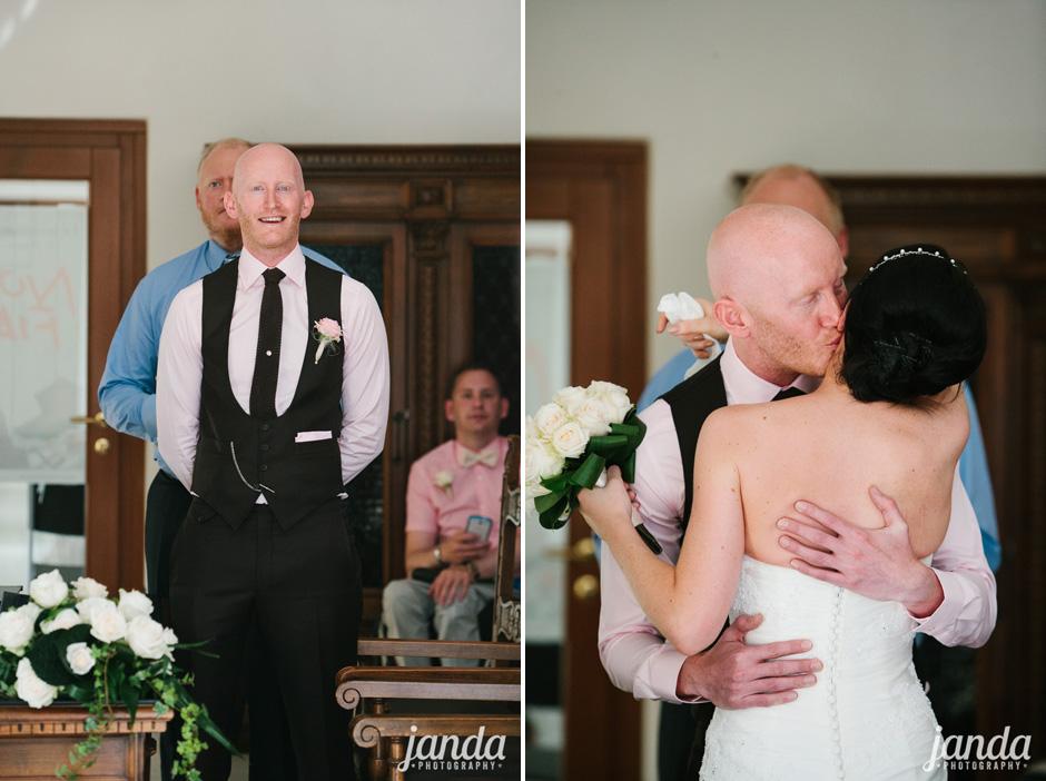 riva-wedding-096