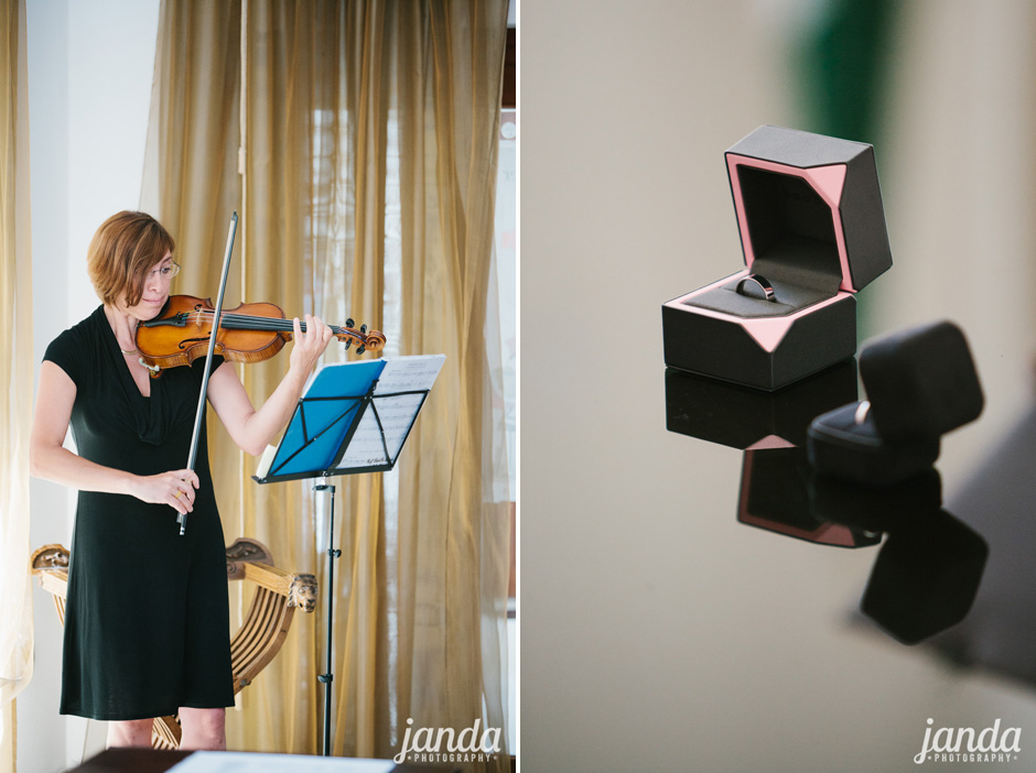 riva-wedding-098