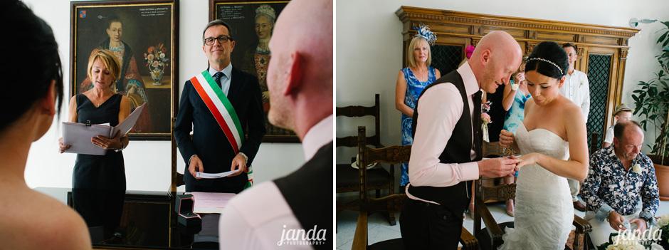 riva-wedding-119