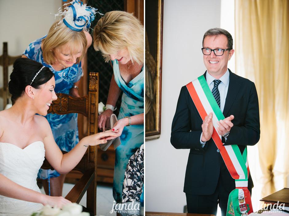 riva-wedding-178