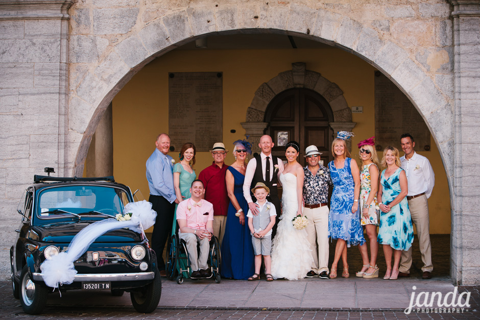 riva-wedding-208
