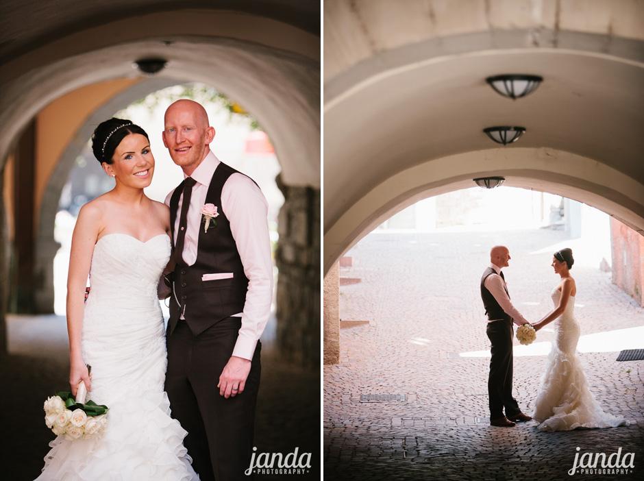 riva-wedding-233