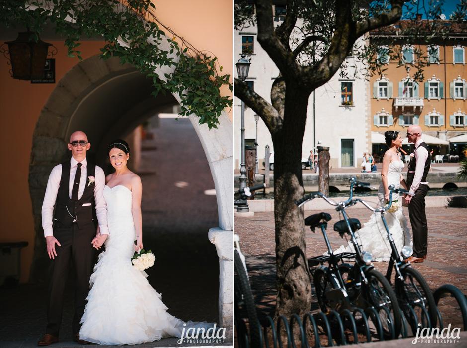riva-wedding-240