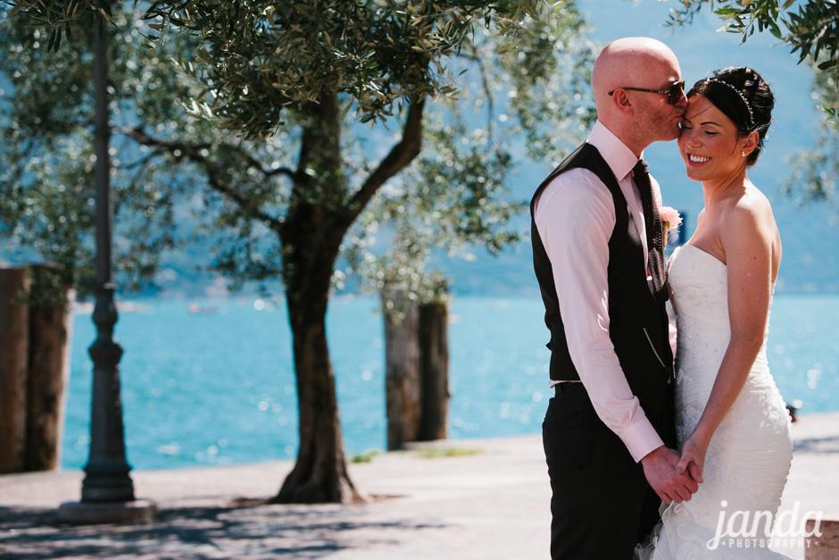 riva-wedding-246