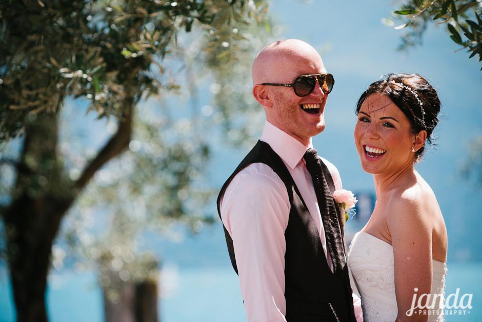 riva-wedding-249