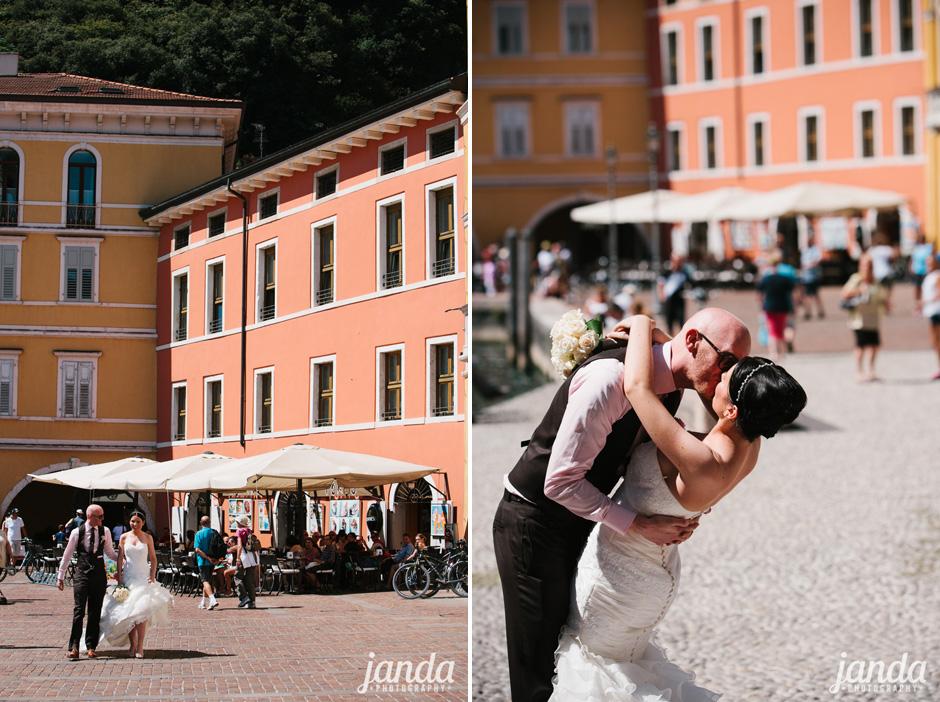 riva-wedding-252