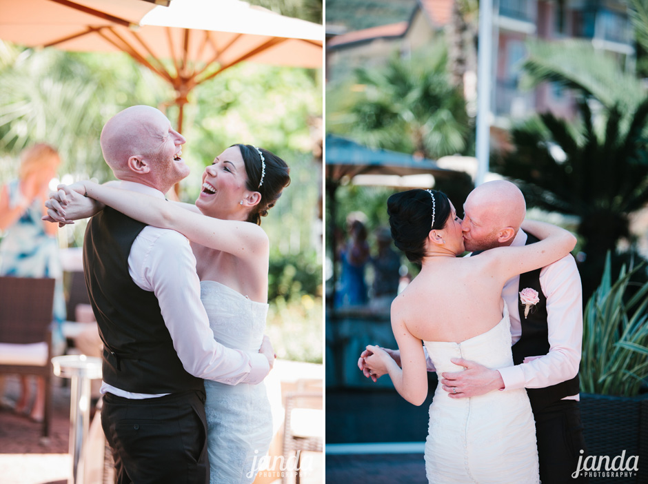 riva-wedding-333