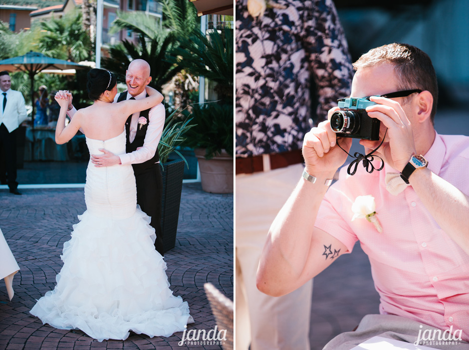 riva-wedding-334