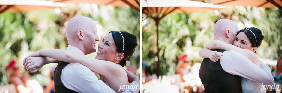 riva-wedding-339