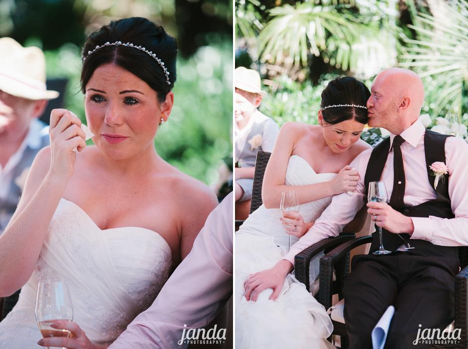 riva-wedding-361