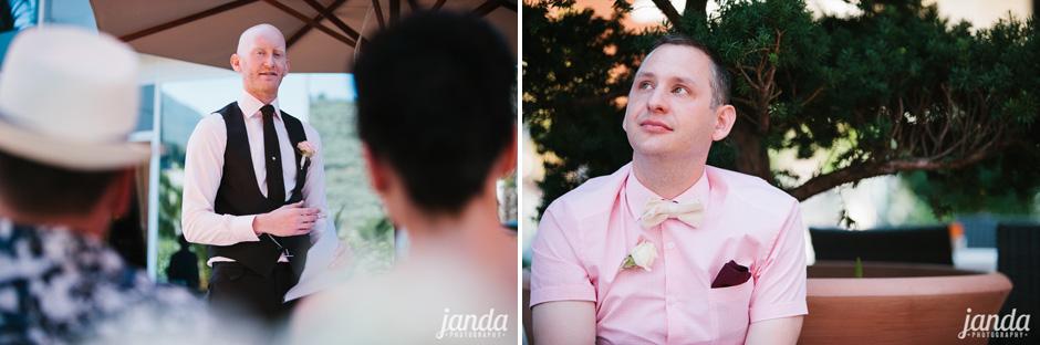 riva-wedding-376