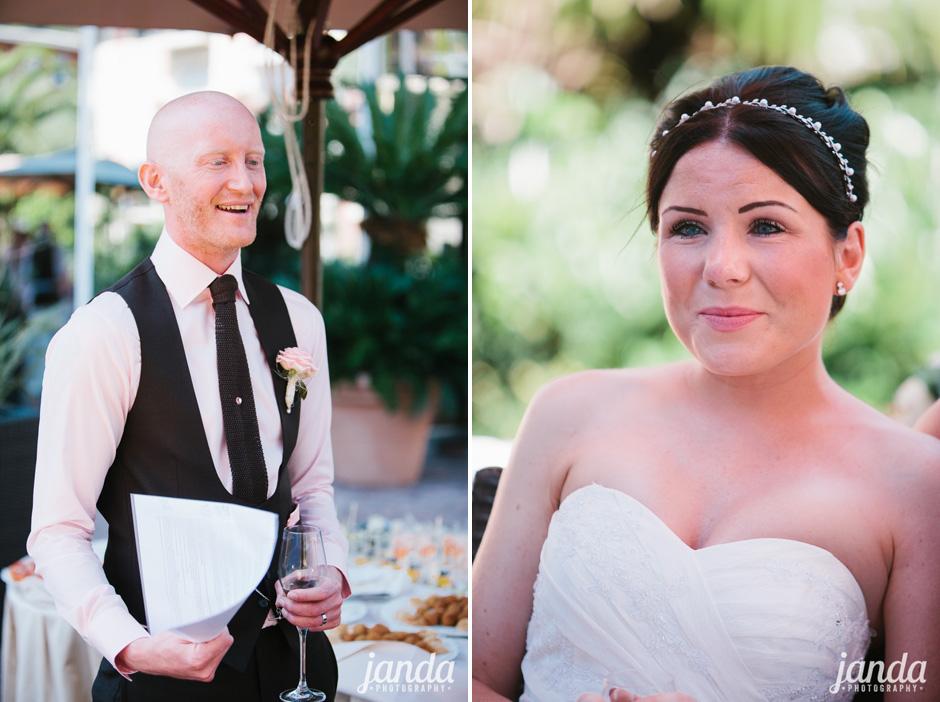 riva-wedding-392