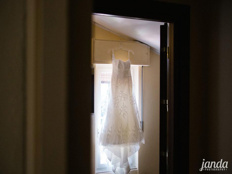 salo-wedding-004