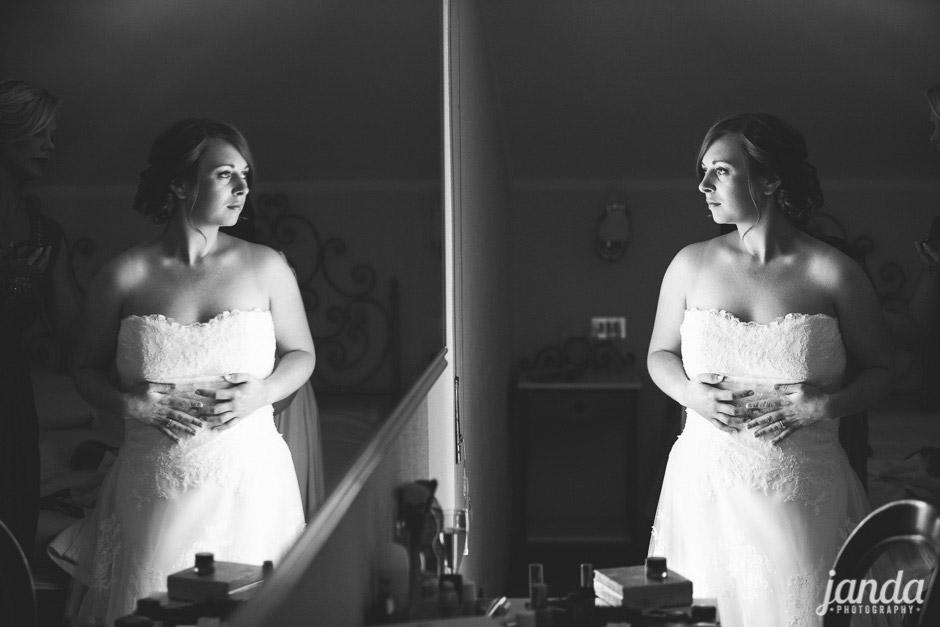 salo-wedding-029