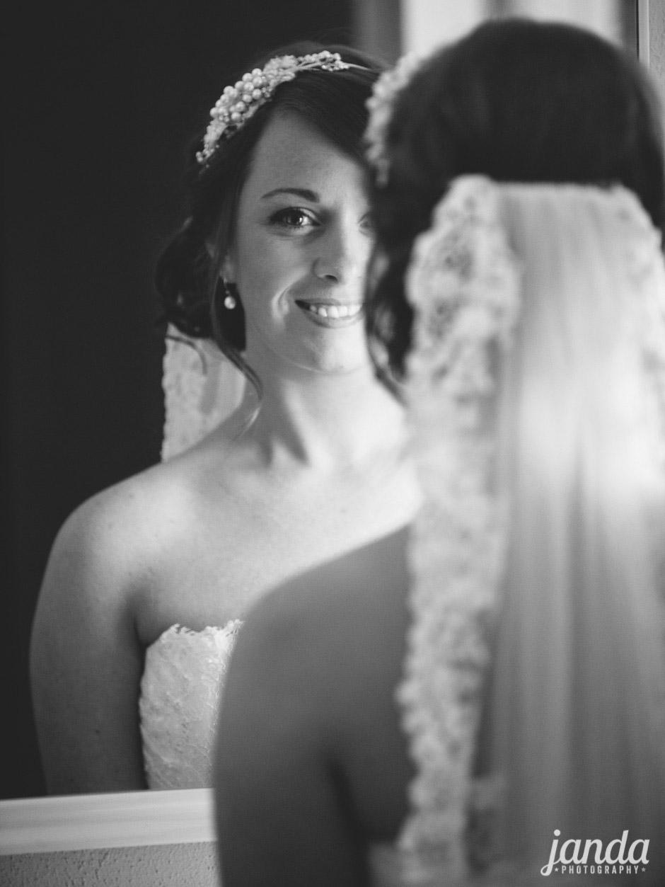 salo-wedding-053