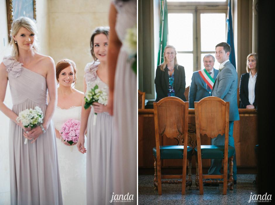 salo-wedding-128